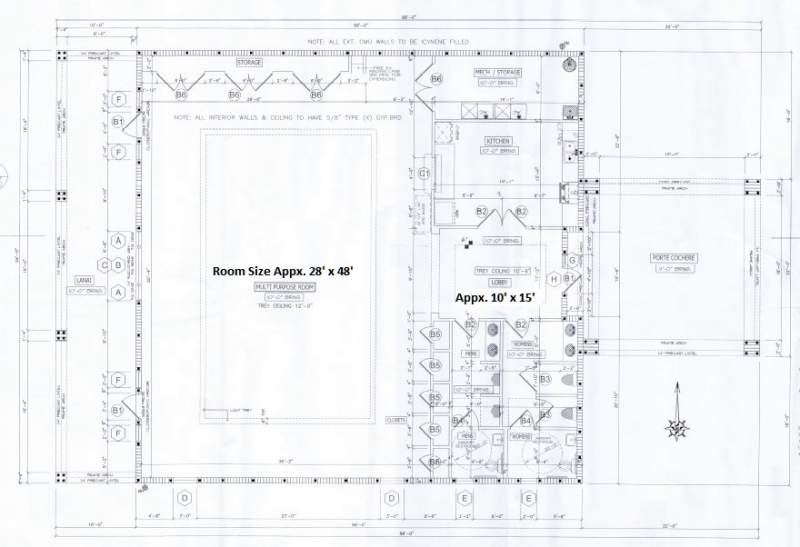 CCtr Floor Plan extract 2019a.JPG
