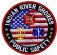 Indian_River_Shores_Public_Safety